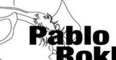 Película Pablo de Rokha, el amigo piedra