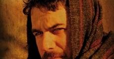 Película Pablo de Tarso: El último viaje