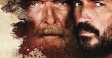 Ver película Pablo, el apóstol de Cristo