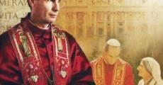 Filme completo Paolo VI - Il Papa nella tempesta