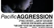 Filme completo Pacific Aggression