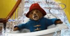 Filme completo As Aventuras de Paddington