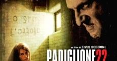Ver película Pabellón 22