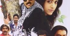 Película Padmasree Bharat Dr. Saroj Kumar