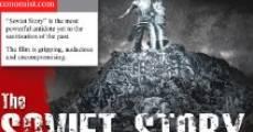Padomju stasts (2008) stream