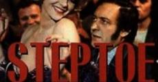 Filme completo Steptoe and Son
