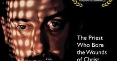 Ver película Padre Pío