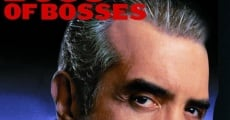 Filme completo Boss of Bosses