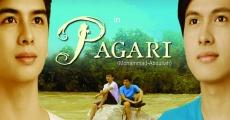 Pagari (Mohammad Abdullah) streaming
