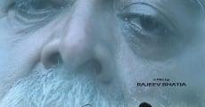 Película Pagdi: The Honour