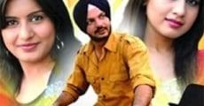 Película Pagri Singh Da Taaj