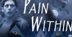 Filme completo Pain Within