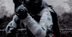 Filme completo Paintball
