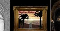 Película Painting Shadows