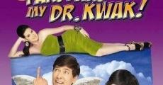 Película Pak! Pak! My Dr. Kwak!