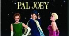 Película Pal Joey