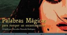 Película Palabras mágicas (para romper un encantamiento)