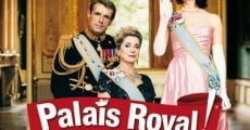 Palais royal! streaming