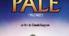 Ver película Pale Face