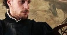 Película Palestrina - princeps musicae