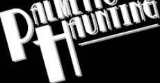 Filme completo Palmetto Haunting