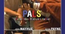 Pals (2009) stream