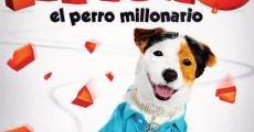 Filme completo Pancho, el perro millonario