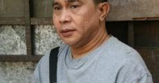 Filme completo Pangalawang bukas