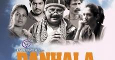 Película Panhala