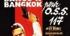 Filme completo Pânico em Bangkok