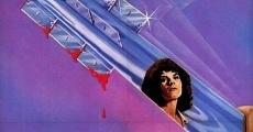 Ver película Panico en Beverly Hills (Open House)