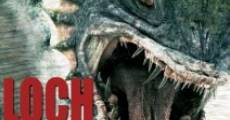 Loch Ness - Die Bestie aus der Tiefe