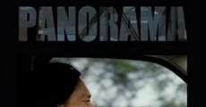 Película Panorama