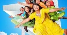 Película Panya Raenu 3