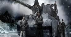 Película Panzer 88