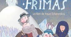 Le Père Frimas (2012) stream