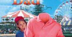 Invisible Dad film complet