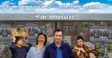 Ver película Papadopoulos & Sons