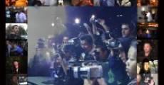 Película Paparazzi: Full Throttle LA