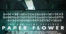 Paper Flower streaming