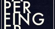 Película Paperfinger