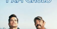 Papi Chulo (2018) stream