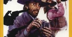 Filme completo Lo chiamavano Tresette... giocava sempre col morto