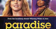 Paradise (2013) stream