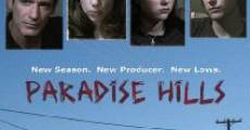 Paradise Hills streaming