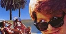 Película Paradise Motel
