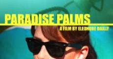 Película Paradise Palms