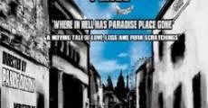 Película Paradise Place