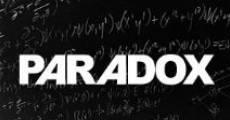 Película Paradox