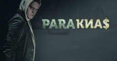 Paraknas streaming